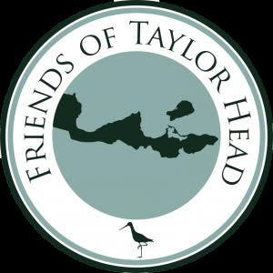 taylor head logo